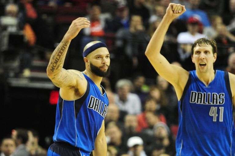 8967891-deron-williams-dirk-nowitzki-nba-dallas-mavericks-portland-trail-blazers-768x510