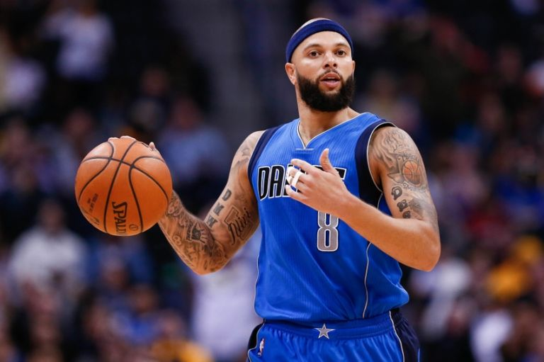 9220566-deron-williams-nba-dallas-mavericks-denver-nuggets-1-768x511