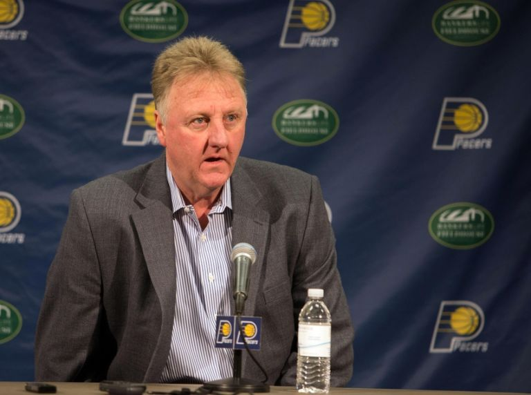 9297160-larry-bird-nba-indiana-pacers-press-conference-768x572