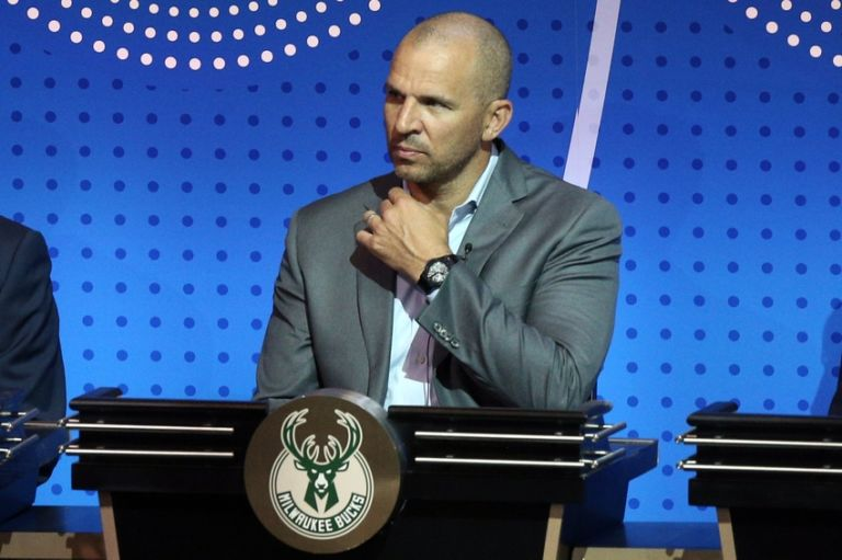 9298323-jason-kidd-nba-nba-draft-lottery-768x511