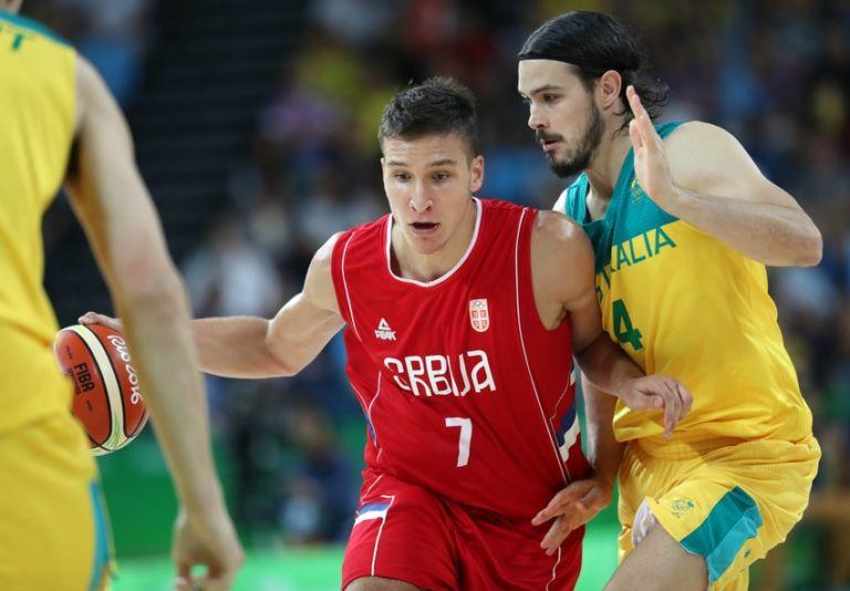 9487289-bogdan-bogdanovic-olympics-basketball-men-768x534