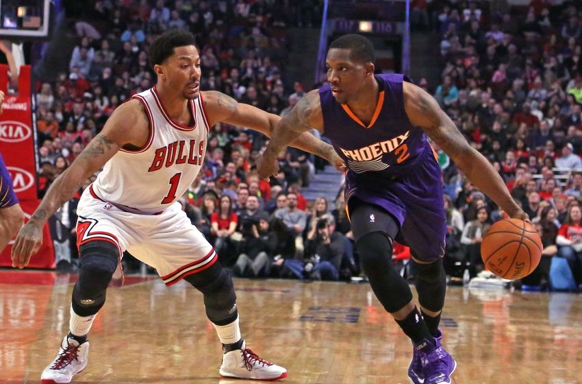 76a65dc1afd NBA  20 Players Looking To Shed  Injury-Prone  Label In 2016-17 ...