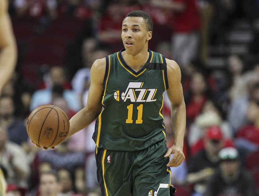 8520958-dante-exum-nba-utah-jazz-houston-rockets-1