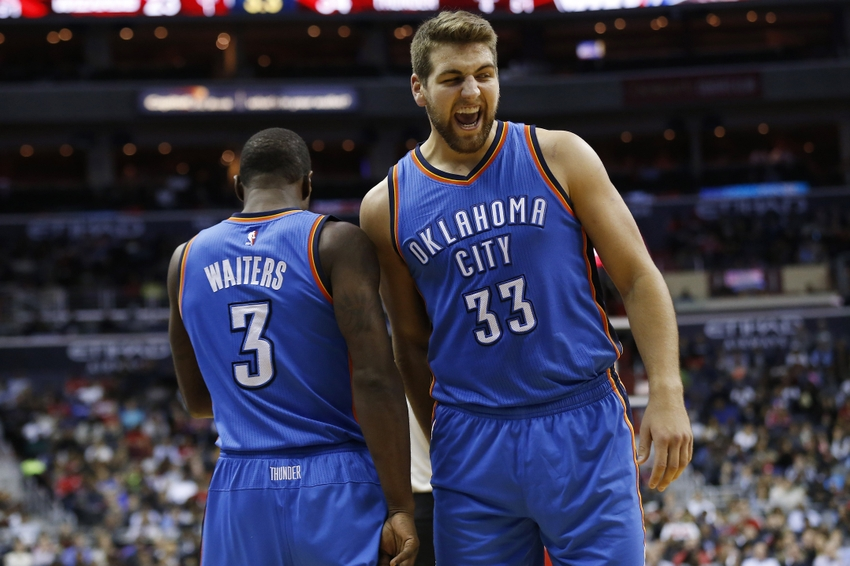 8916204-mitch-mcgary-dion-waiters-nba-oklahoma-city-thunder-washington-wizards