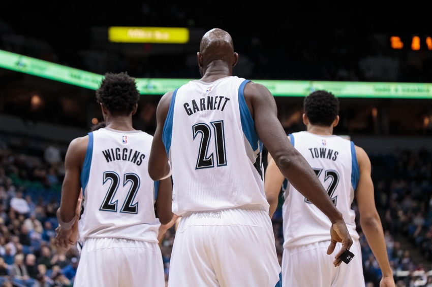 9016678-kevin-garnett-karl-anthony-towns-andrew-wiggins-nba-sacramento-kings-minnesota-timberwolves