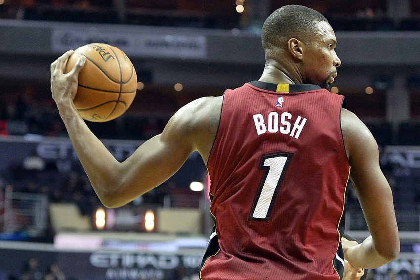 9068925-chris-bosh-nba-miami-heat-washington-wizards