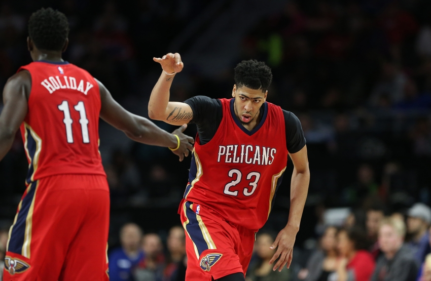9129052-jrue-holiday-anthony-davis-nba-new-orleans-pelicans-detroit-pistons