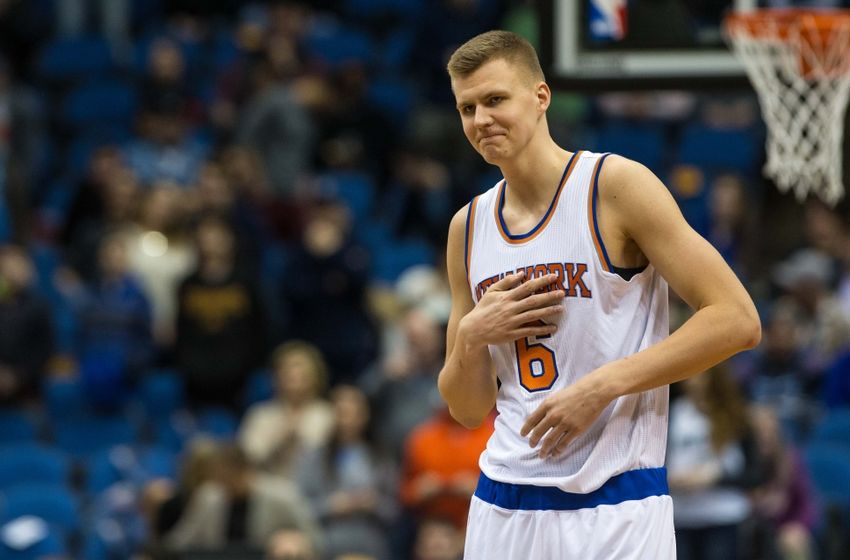 15 Best Fantasy Basketball Team Names For 2016-17 | FOX Sports