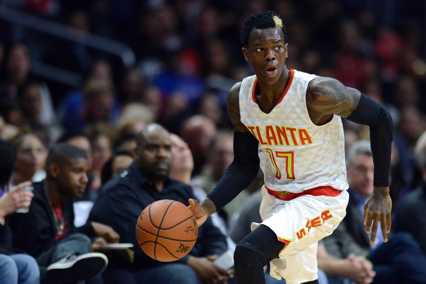 9161406-dennis-schroder-nba-atlanta-hawks-los-angeles-clippers