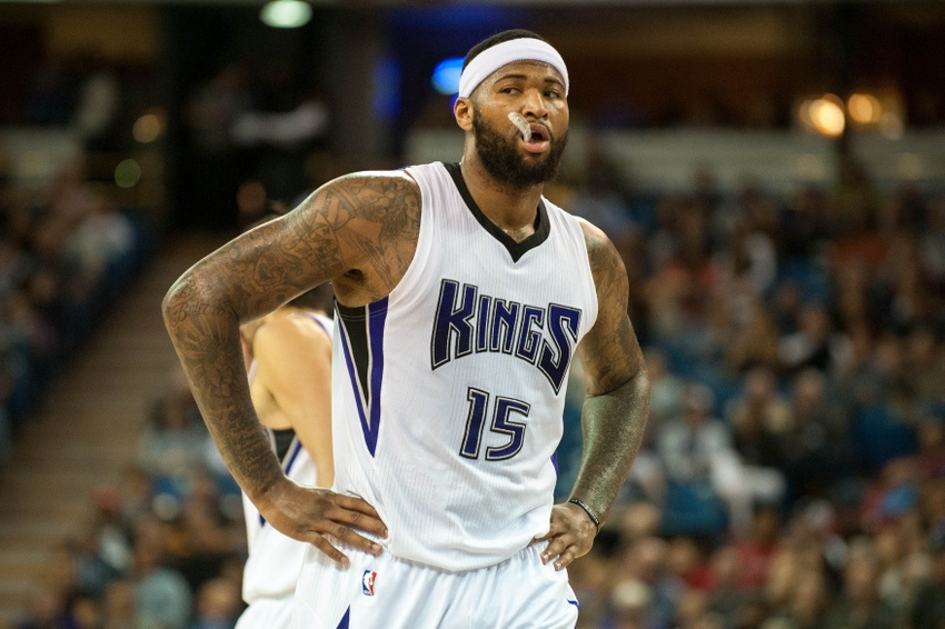 9189132-demarcus-cousins-nba-new-orleans-pelicans-sacramento-kings