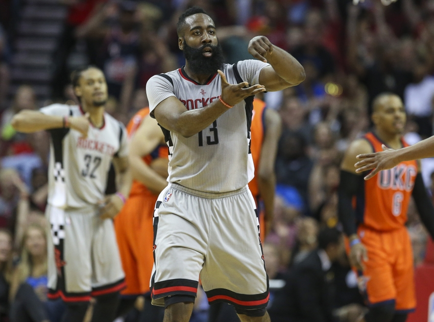 9226882-james-harden-nba-oklahoma-city-thunder-houston-rockets