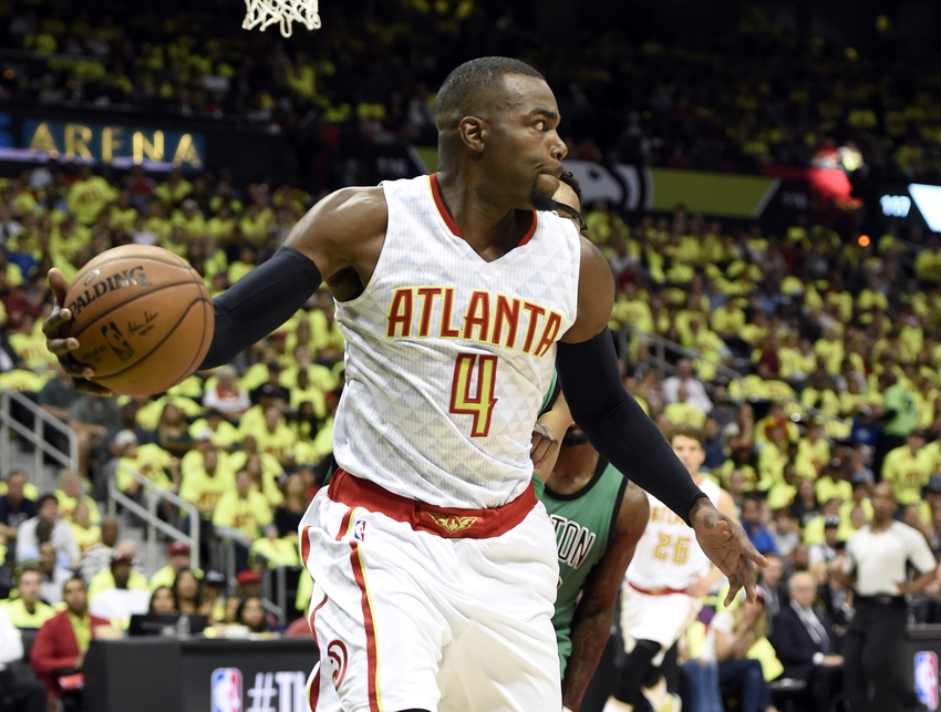 9254780-paul-millsap-nba-playoffs-boston-celtics-atlanta-hawks