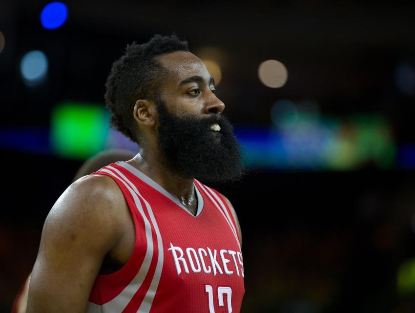 9272588-james-harden-nba-playoffs-houston-rockets-golden-state-warriors