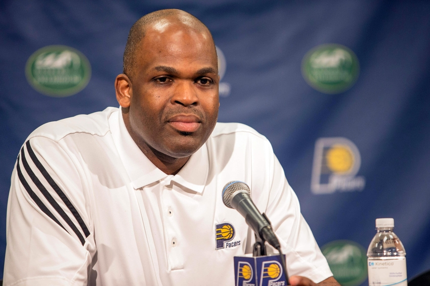 9297166-nate-mcmillan-nba-indiana-pacers-press-conference