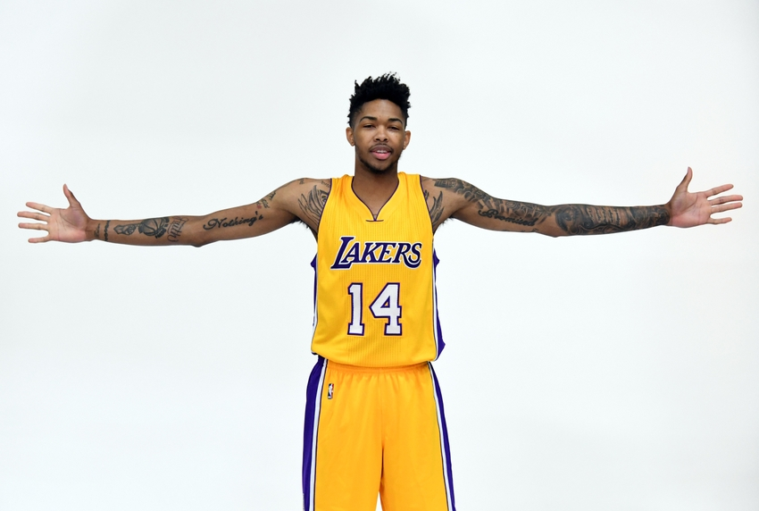 9567726-brandon-ingram-nba-los-angeles-lakers-media-day-2