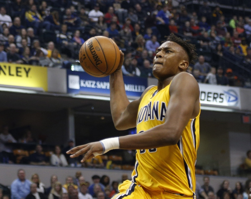 9099481-myles-turner-nba-detroit-pistons-indiana-pacers