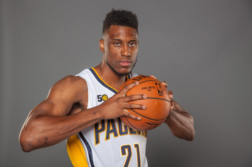 9566993-thaddeus-young-nba-indiana-pacers-media-day