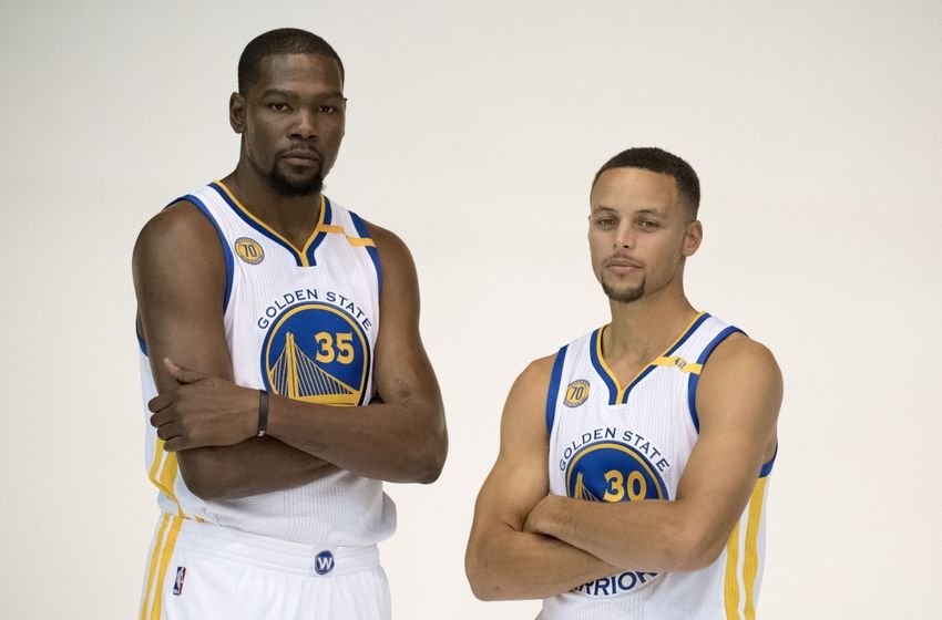 Golden State Warriors Predicting The 201617 Final Roster Depth – Depth Chart Nba