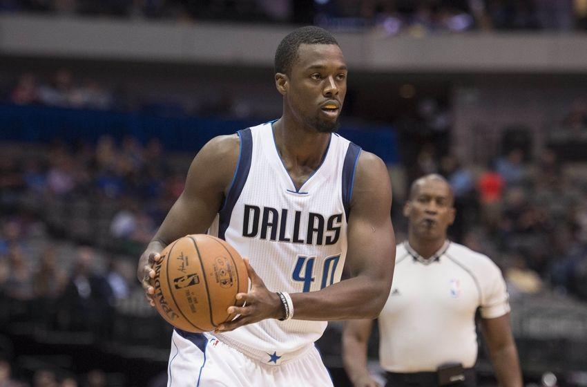 Image Result For Dallas Mavericks Starting Pg