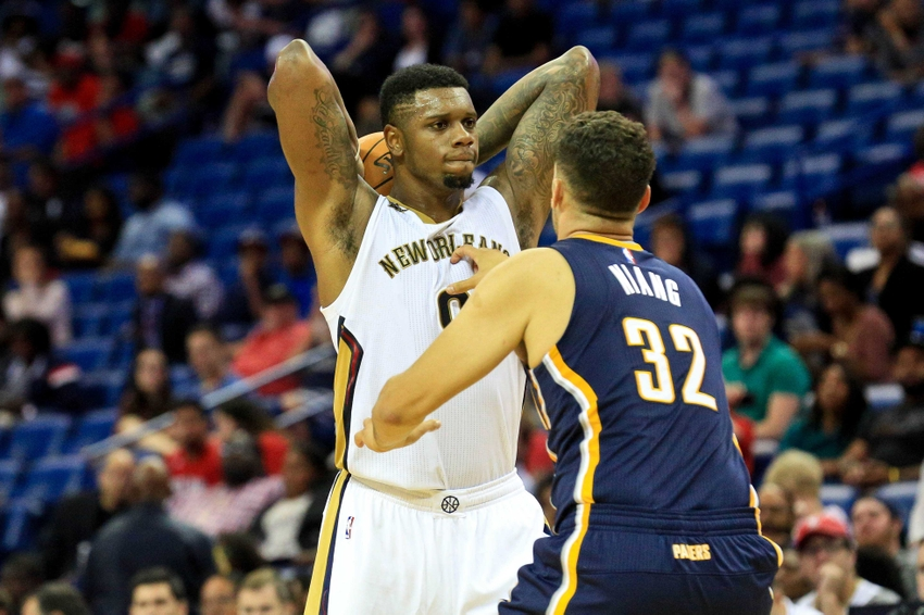 9589612-georges-niang-terrence-jones-nba-preseason-indiana-pacers-new-orleans-pelicans