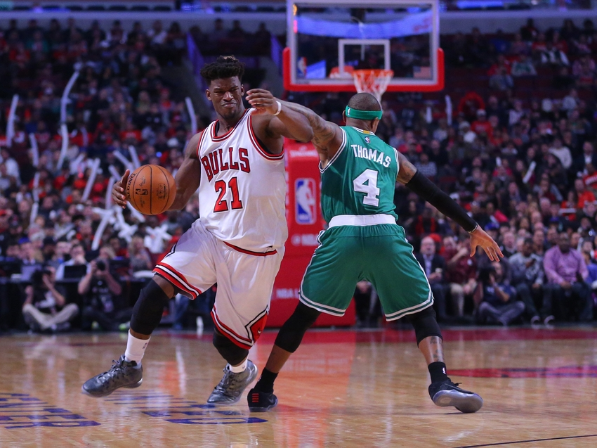 9636390-jimmy-butler-isaiah-thomas-nba-boston-celtics-chicago-bulls