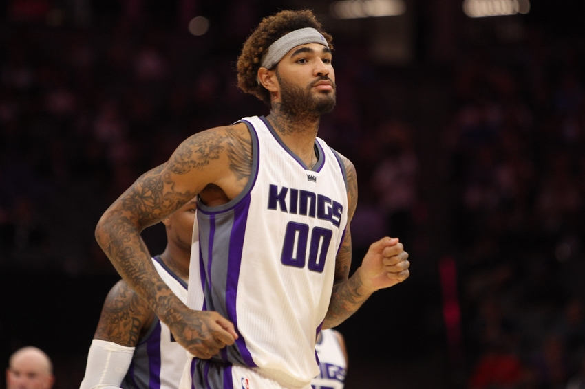 9600882-willie-cauley-stein-nba-preseason-maccabi-haifa-b.c.-sacramento-kings
