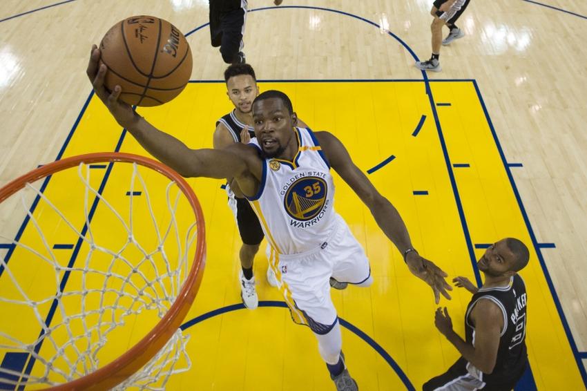 c8e668a0dd5 FanDuel NBA Daily Picks  Fantasy Basketball Lineup For November 7 ...
