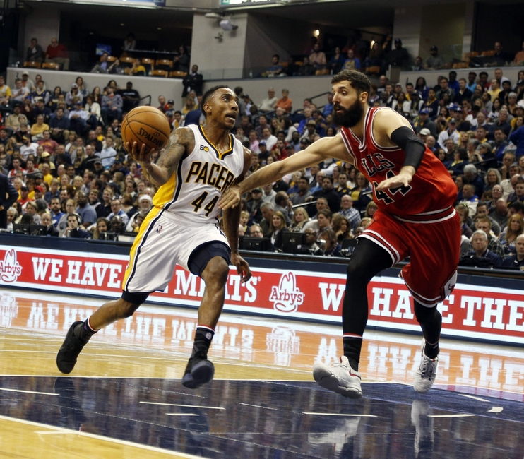 NBA Power Rankings 2016-17 Season: OKC Overlooked In Week