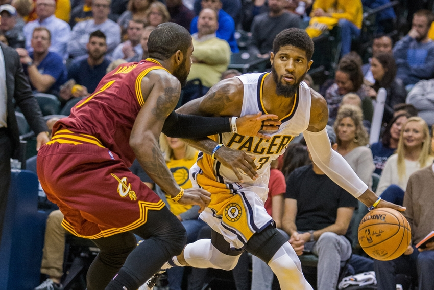9682126-paul-george-kyrie-irving-nba-cleveland-cavaliers-indiana-pacers