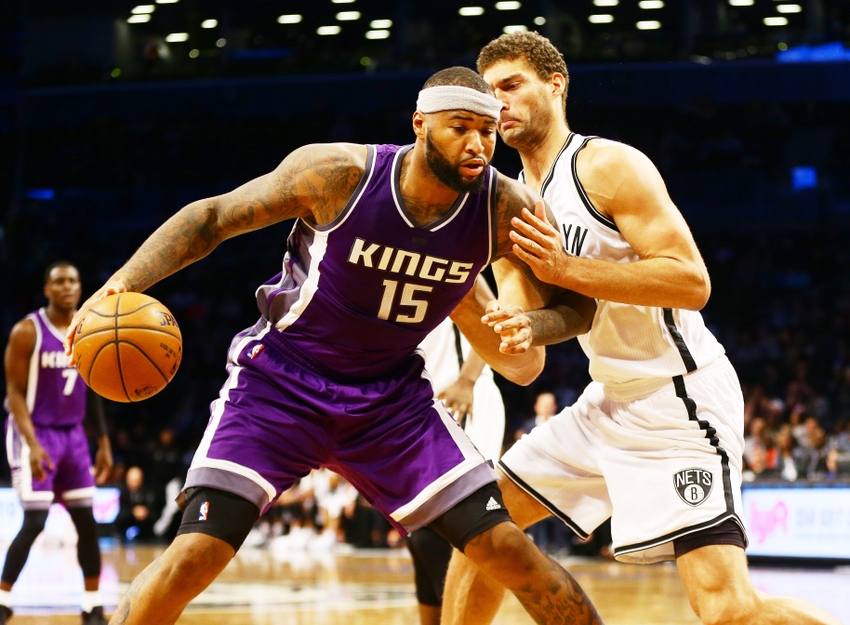 Nba 5 teams that should consider trading their best player in 2016 17