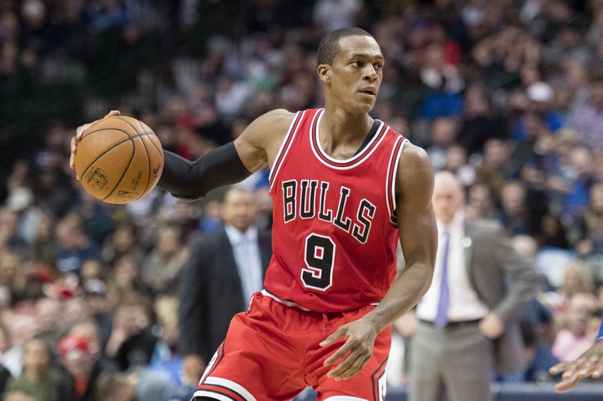 9722118-rajon-rondo-nba-chicago-bulls-dallas-mavericks