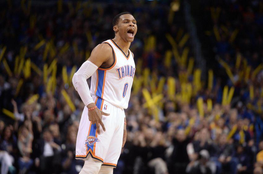 9795877-russell-westbrook-nba-denver-nuggets-oklahoma-city-thunder