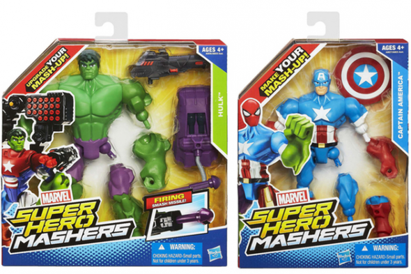 Marvel-Super-Hero-Mashers