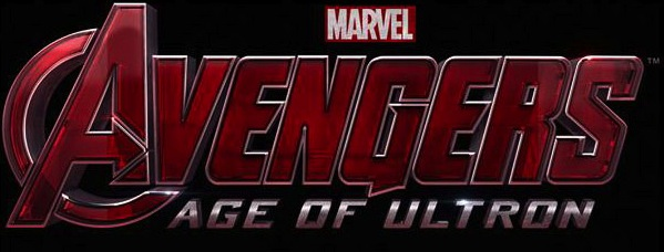 SDCC-Avengers-2-Age-of-Ultron-film