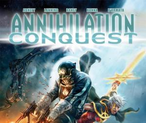 annhilation-conquest