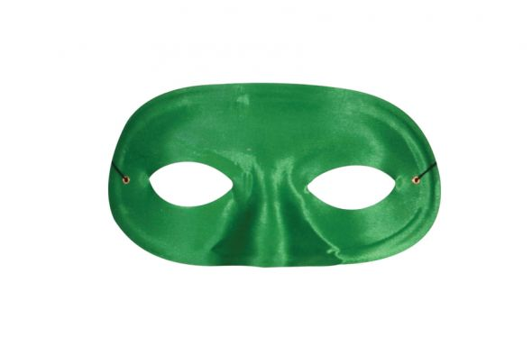 half-domino-mask-green2