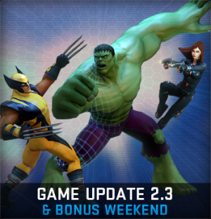 marvel-heroes-update