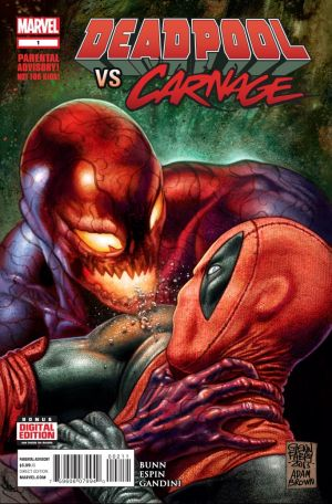 Deadpool_vs_Carnage_1_Cover