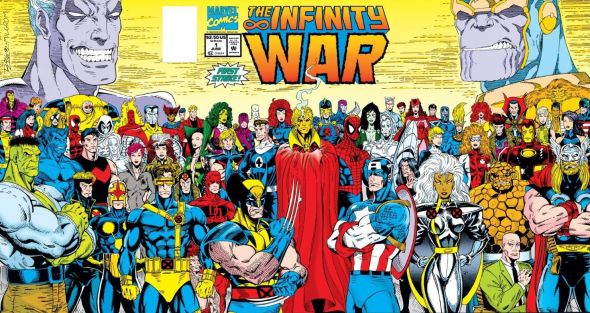 Infinity_War_cover