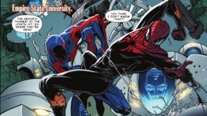 Superior-Spider-man-30-Spoilers-Preview-Amazing-Peter-Parker-3-e1395707816944
