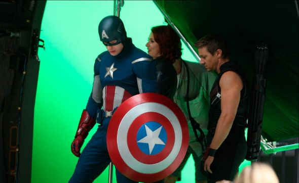 captain-america-avengers-movie