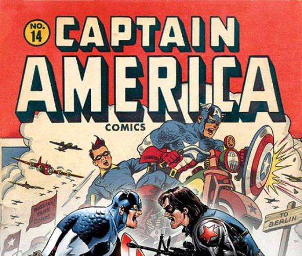 captain-america-winter-soldier-cover
