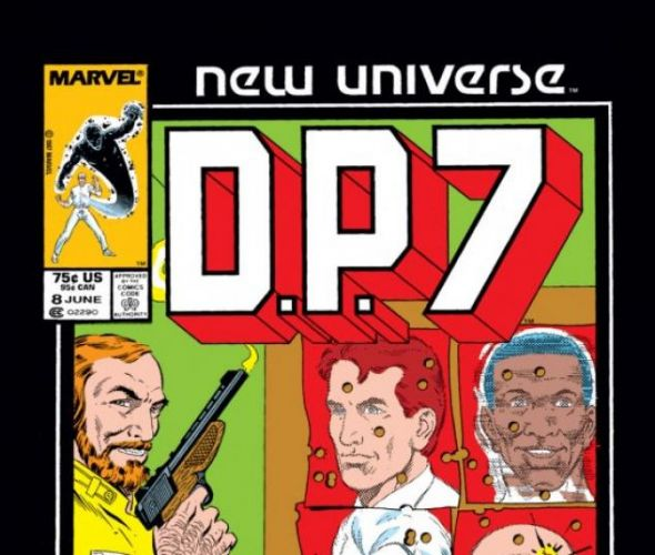 dp7-cover