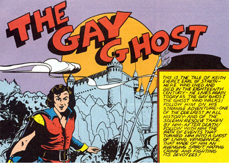 gay-ghost