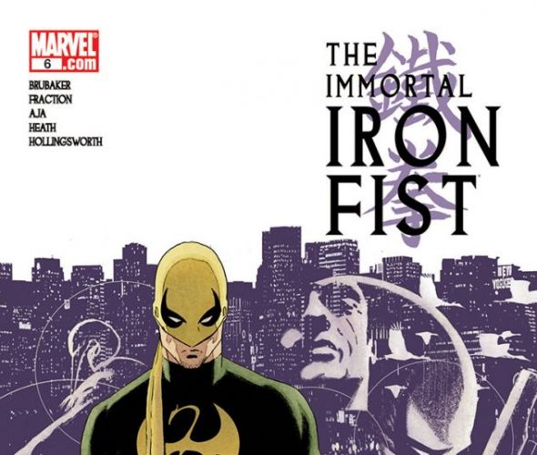 immortal-iron-fist-cover
