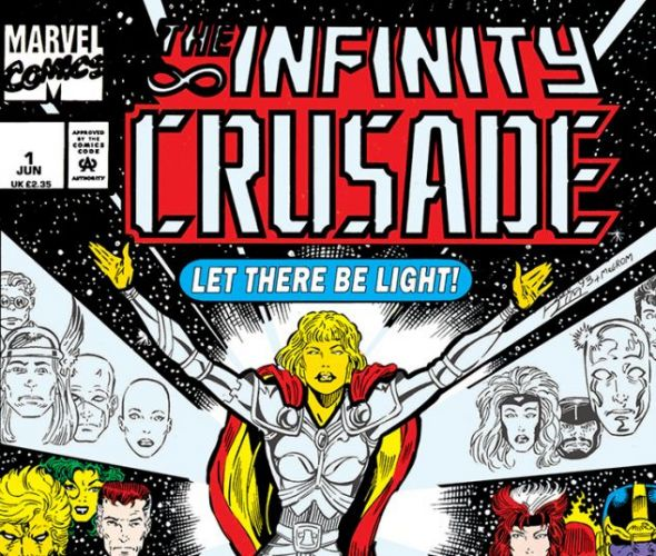 infinity-crusade-cover