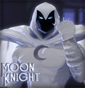 marvel-heroes-moon-knight