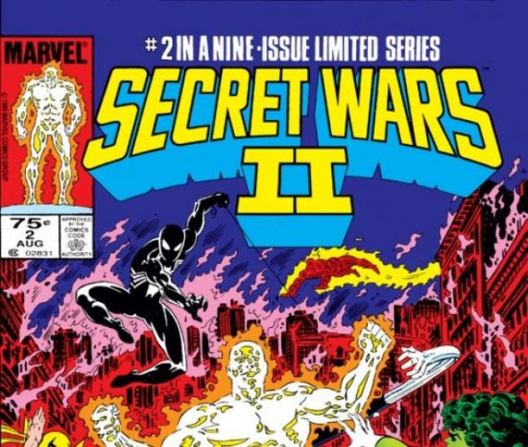 secret-wars-II