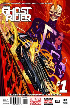 All-New_Ghost_Rider_1_Second_Print