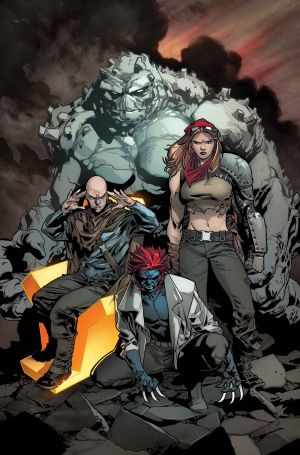 All-New_X-Men_27_Cover